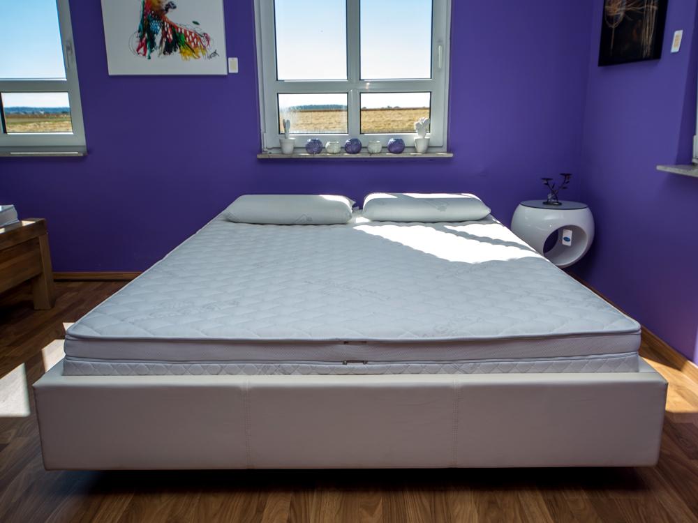 Wasserbetten Böblingen betten matratzen und küchen im kreis böblingen ambiente464